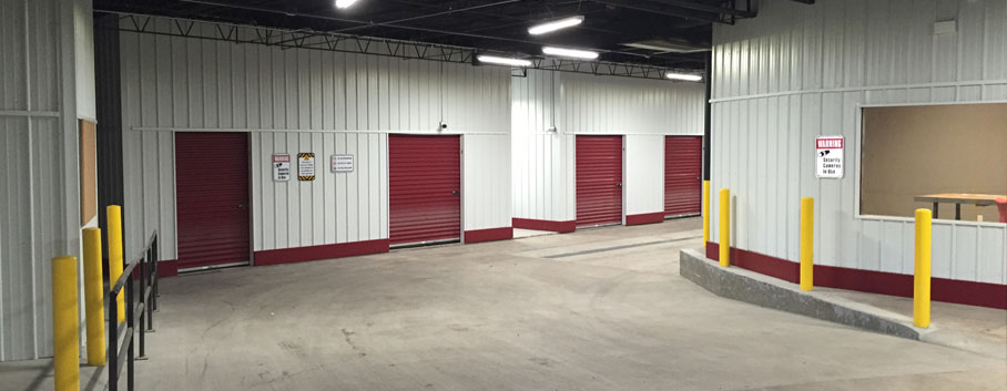 Stadium Storage Units Duluth - Stadium Storage Units DuluthStadium Storage Units Duluth & Stadium Storage Units Duluth - Stadium Storage Units DuluthStadium ...